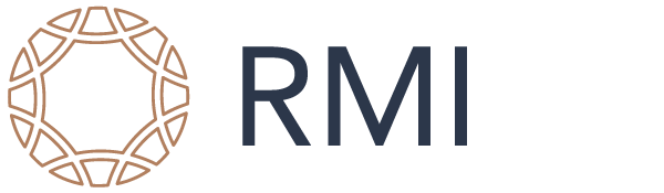 RMI Invests in Guidepost