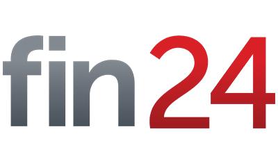 Telehealth on Fin24