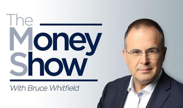 The Money Show Profile